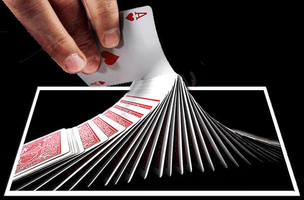cartes-etale-v3